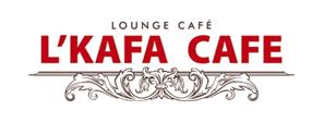 L`Kafa